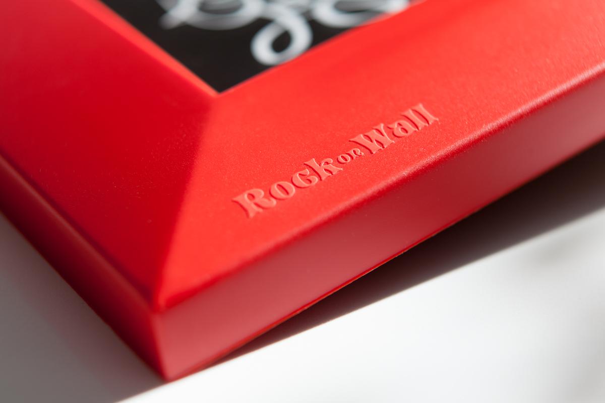 Logo plat RO