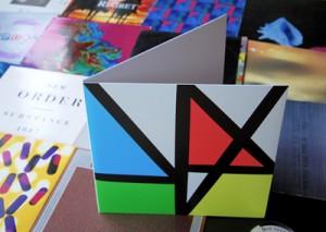 Nouvel-Album-New-Order-Pochette