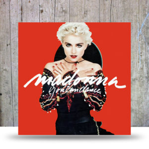 madonna-you-can-dance-disque-vynile