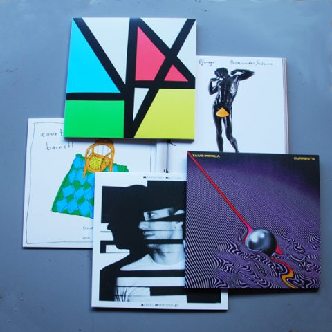 Top5-Disques-Vinyles