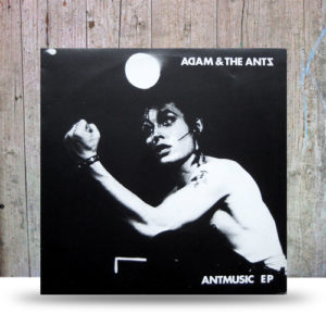adam-and-the-ants-antmusic-ep-disque-vinyle