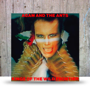 adam-and-the-ants-kings-of-the-wild-frontier-disque-vinyle
