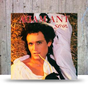 adam-ant-strip-disque-vinyle