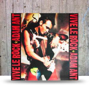 adam-ant-vive-le-rock-disque-vinyle