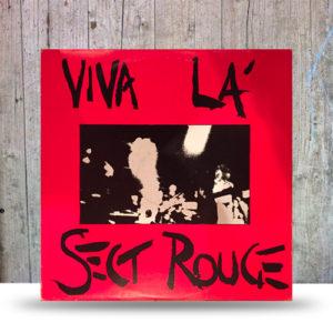 la-sect-rouge-viva-la-sect-rouge-disque-vinyle