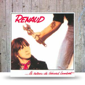 renaud-le-retour-de-gerard-lambert-disque-vinyle