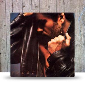george-michael-faith-disque-vinyle