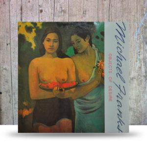 michael-franks-objects-of-desire-disque-vinyle