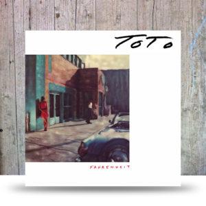 toto-fahrenheit-disque-vinyle