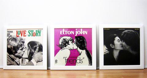 Encadrer-ses-disques-vinyles-mode-emploi01