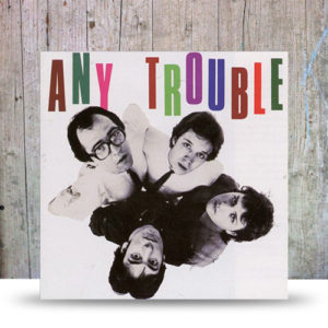 any-trouble-where-are-all-the-nice-girls-disque-vinyle