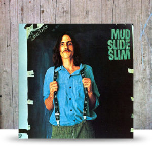 james-taylor-mud-slide-slim-disque-vinyle