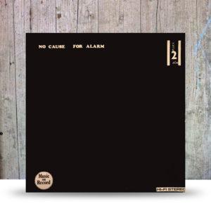 no-cause-for-alarm-artistes-variés-disque-vinyle