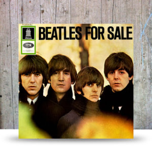 the-beatles-for-sale-disque-vinyle