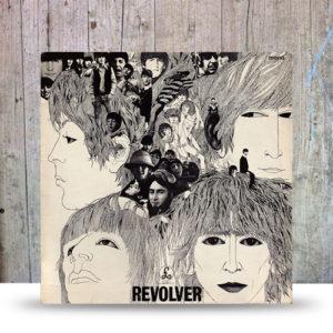 the-beatles-reveolver-disque-vinyle