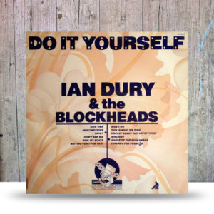 ian-dury-and-the-blockheads-do-it-yourself-disque-vinyle