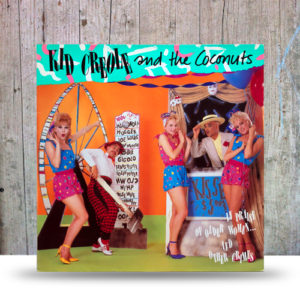 kid-creole-and-the-coconuts-in-praise-of-older-women-disque-vinyle