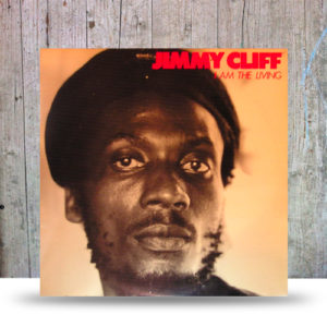 jimmy-cliff-i-am-the-living-disque-vinyle