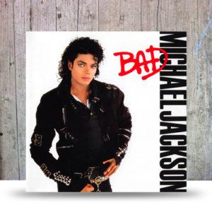 mickael-jackson-bad-disque-vinyle