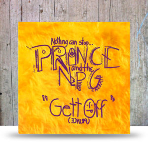 prince-gett-off-maxi-45t-disque-vinyle