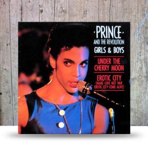prince-girls-and-boys-maxi-45t-disque-vinyle