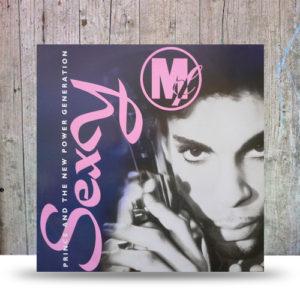 prince-sexy-mf-maxi-45t-disque-vinyle