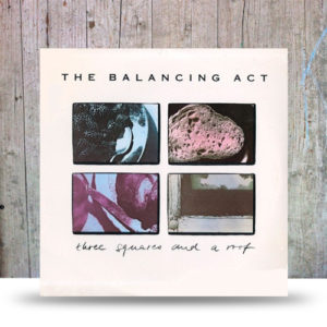 the-balancing-act-three-squares-and-a-roof-disque-vinyle