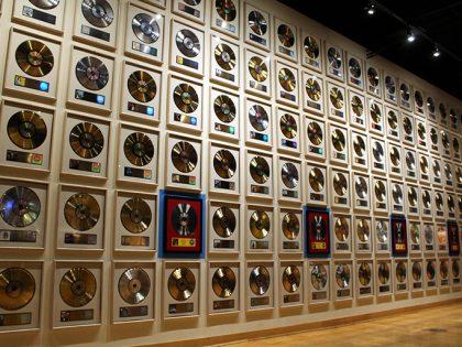 Maisons de disques : les 10 erreurs à ne pas commettre