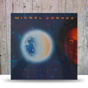 michel-jonasz-unis-vers-l-uni-disque-vinyle