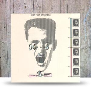 mike-and-the-mechanics-mike-and-the-mechanics-disque-vinyle