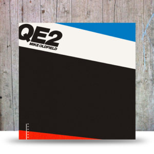 mike-oldfield-qe2-disque-vinyle