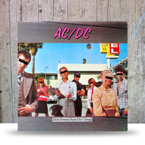acdc-dirty-deeds-done-dirt-cheap-disque-vinyle