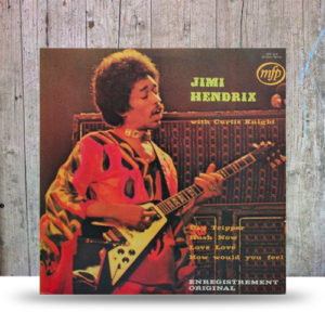 jimi-hendrix-with-curtis-night-disque-vinyle