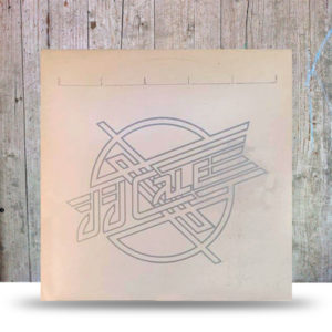 jj-cale-really-disque-vinyle