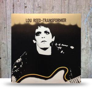 lou-reed-transformer-disque-vinyle