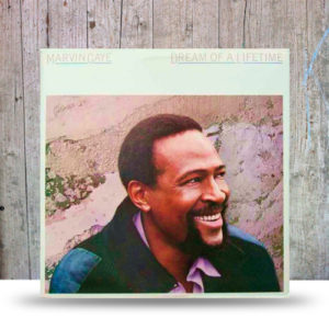 marvin-gaye-dream-of-a-lifetime-disque-vinyle