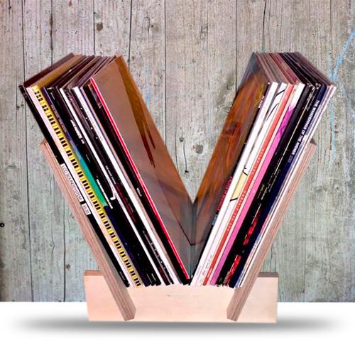 pupitre-plein-disque-vinyle