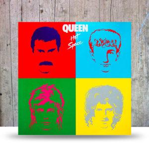 queen-hot-space-disque-vinyle