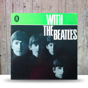 the-beatles-with-the-beatles-1977-disque-vinyle