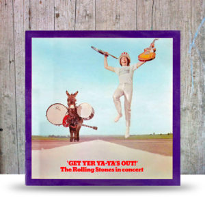 the-rolling-stones-get-yer-ya-yas-out-disque-vinyle