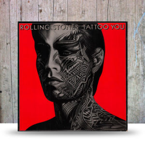 the-rolling-stones-tattoo-you-disque-vinyle