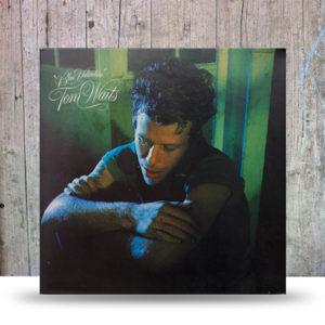 tom-waits-blue-valentine-disque-vinyle