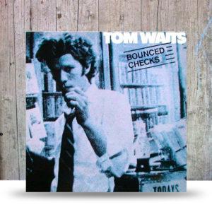 tom-waits-bounced-checks-disque-vinyle
