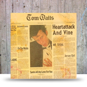 tom-waits-heartattack-and-vine-disque-vinyle