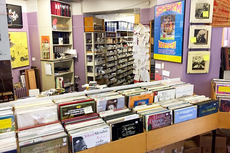 disque vinyle helsinki finland digelius music