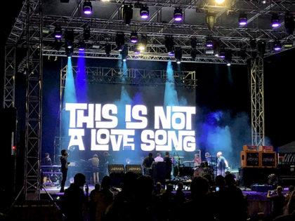 Festival TINALS : déclaration d'amour