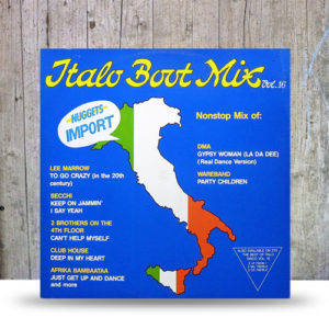 Italo_boot_mix_vol16