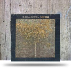 Arild-Andersen-–-Shimri