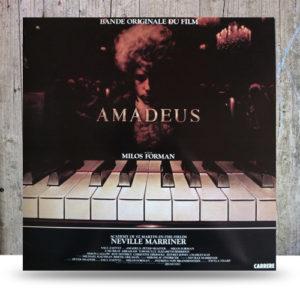 Artistes-variés---Bande-Originale-Du-Film-Amadeus