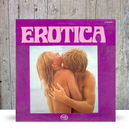 Artistes-variés-erotica